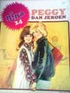 Peggy Dan Jeroen (Nina, #24) - Various