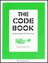 The Code Book: Amateur Radio Cw Operating - Robert Halprin