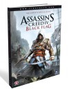 Assassin's Creed IV: Black Flag - The Complete Official Guide - Piggyback