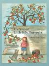 The Story of Little Billy Bluesocks - Sibylle von Olfers