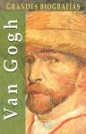 Van Gogh - Manuel Gimenez Saurina, Manuel Mas Franch, Miguel Gimenez Saurina