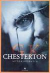 Autobiografia - G.K. Chesterton, Ronald Robson