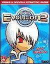 Evolution 2: Far Off Promise: Prima's Official Strategy Guide - Debra McBride, Scruffy Productions, David Cassady