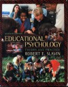 Educational Psychology Theory and Practice Seventh Edition - Robert E. Slavin