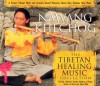 Tibetan Healing Music Collection - Nawang Khechog