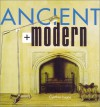 Ancient and Modern - Cynthia Inions