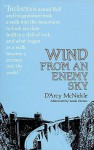 Wind from an Enemy Sky - D'Arcy McNickle, Louis Owens