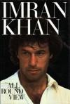 All Round View - Imran Khan