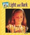 Light and Dark - Kelly Doudna