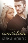 Conviction - Corinne Michaels
