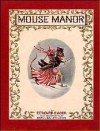 Mouse Manor - Edward Eager, Beryl Bailey-Jones