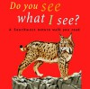 Do You See What I See? - Abby Mogollon, Paul Mirocha, Rhod Lauffer