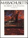 Massachusetts - Robert Hale, Robert Beverly Hale, Robert Hale