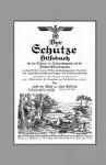 Der Schutze Hilfsbuch (Rifleman OS Handbook) - Hasso von Wedel, Hans Pfafferott