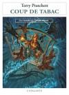 Coup de tabac (Les Annales du Disque-monde, #39) - Terry Pratchett, Patrick Couton