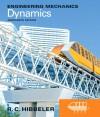 Engineering Mechanics: Dynamics (13th Edition) - Russell C. Hibbeler