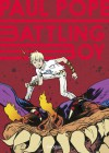 Battling Boy - Paul Pope, Hilary Sycamore, Manu Viciano