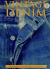 Vintage Denim - David Little