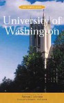 The Campus Guide: University of Washington - Norman J. Johnston