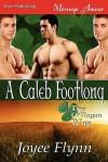 A Caleb Footlong (The O'Hagan Way, #2) - Joyee Flynn