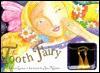 The Tooth Fairy - Deborah Latimer, Sue Ninham