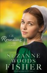 The Revealing - Suzanne Woods Fisher