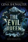 The Evil Queen - Gena Showalter