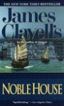 Noble House. T. 1 - James Clavell
