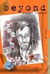 Beyond: Edward Snowden - Valerie D'Orazio, Dan Lauer, Cidão Oliveira