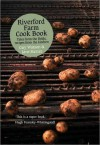 Riverford Farm Cook Book: Tales from the Fields, Recipes from the Kitchen - Guy Watson, Jane Baxter
