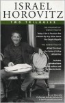 The Collected Plays, Vol. 4: Two Trilogies - Israel Horovitz