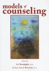 Models of Counseling Gifted Children, Adolescents, and Young Adults - Sal Mendaglio