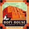 Hopi House: Celebrating 100 Years - Christine Barnes
