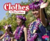 Clothes in Many Cultures - Heather Adamson, Gail Saunders-Smith