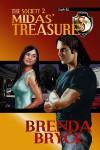Midas' Treasure - Brenda Bryce
