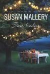 Taas kodus - Susan Mallery