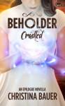 Cradled - Christina Bauer