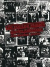 Singles Collection* The London Years: Piano/Vocal/Chords - Rolling Stones
