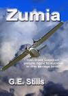 Zumia - G.E. Stills