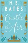 Castle in the Air - H.E. Bates