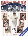 Cooperstown: The Baseball Hall of Fame - Sporting News Magazine, Random House