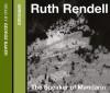 The Speaker of Mandarin - Ruth Rendell, George Baker