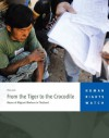 From the Tiger to the Crocodile: Abuse of Migrant Workers in Thailand - Human Rights Watch