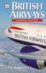 ABC British Airways - Leo Marriott