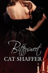 Bittersweet - Cat Shaffer
