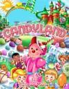 Candyland (Boogie Books) - Syllviea Marie, Aubrey Woods, Sammy Davis Jr., Leslie Bricusse, Anthony Newley