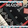 The Maidu (Native Americans) - Barbara A. Gray-Kanatiiosh