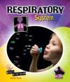 Respiratory System - Sarah Tieck