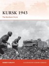 Kursk 1943: The Northern Front - Robert Forczyk