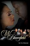 W. Bloomfield - J.A. Shannon